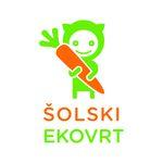 Logo Solskiekovrt_MANJSI