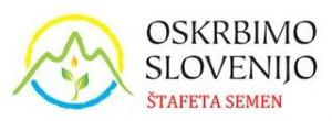 STAFETA_SEMEN_logo