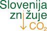 Co2_logo_50