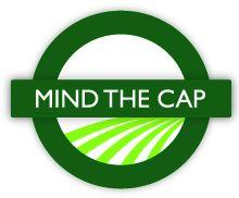 mind the cap_jpg