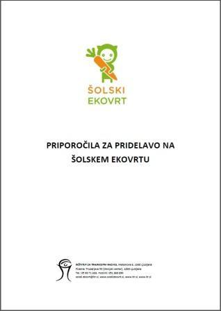Naslovnica_Priporocila