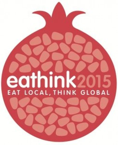 EAThink2015 logotip manjsi