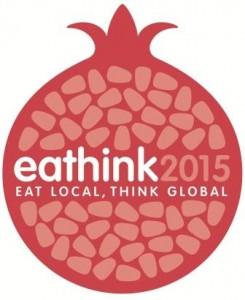 EAThink2015 logotip manjsi