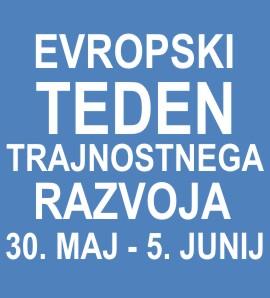 ESDW-Logo-Slovenian