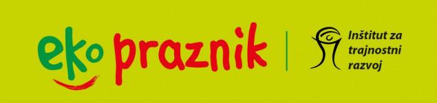 Napis_ekopraznik_ITR