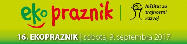 ITR_Ekopraznik_2017_1200x3000px