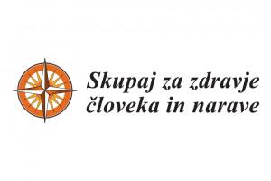 Zazdravje_logotip_150x100_brez_www-001
