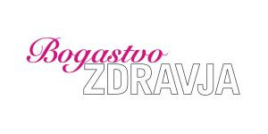 bogastvo_logo