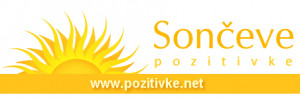 logo orginal