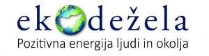 logo_ekodezela_new_blue