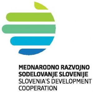 MRSS_logotip