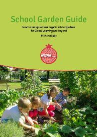 school-garden-guide-naslovnica